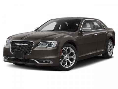 2019 Chrysler 300 TOURING 4dr Car Tallassee AL