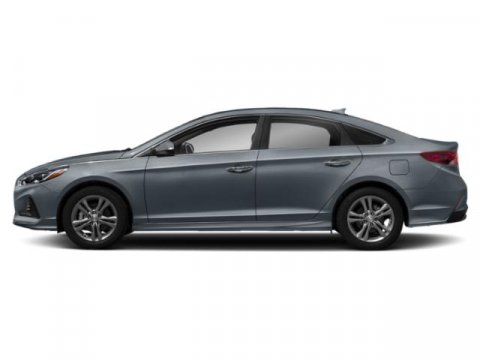 2019 Hyundai Sonata SE 4dr Car Winston-Salem NC