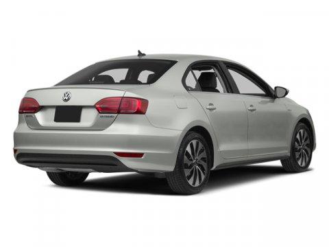 usado 2014 Volkswagen Jetta Sedan