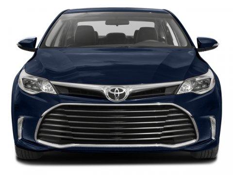 usado 2016 Toyota Avalon
