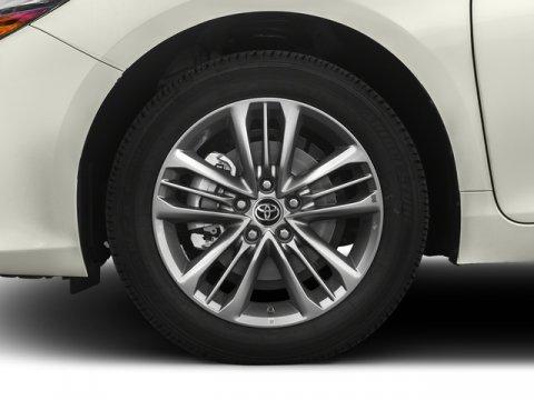 usado 2016 Toyota Camry