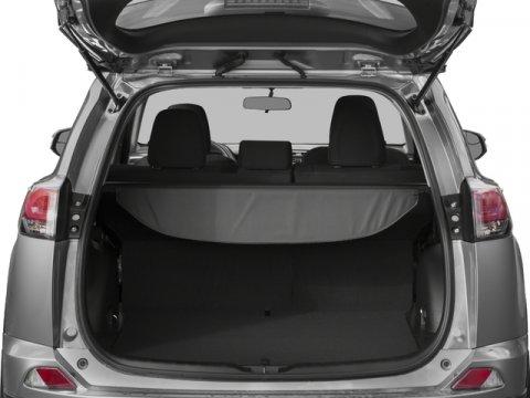 usado 2016 Toyota RAV4