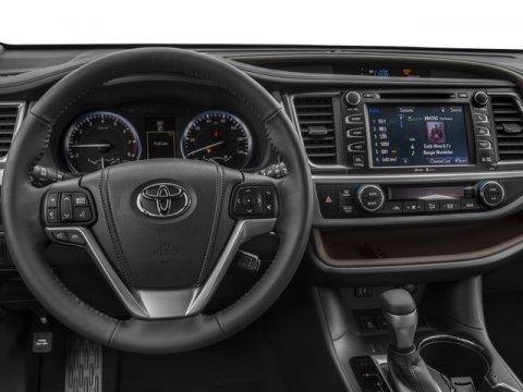 usado 2016 Toyota Highlander