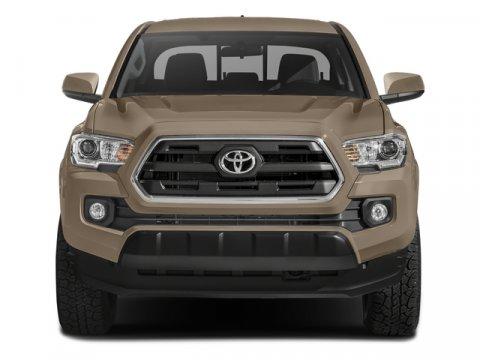 usado 2016 Toyota Tacoma