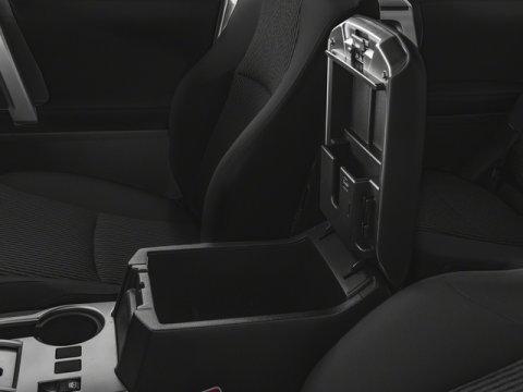 usado 2018 Toyota 4Runner