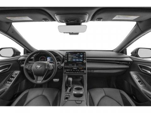 nuevo 2019 Toyota Avalon