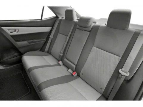 nuevo 2019 Toyota Corolla