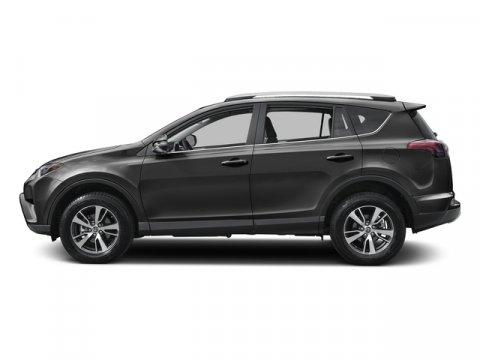 nuevo 2018 Toyota RAV4 XLE