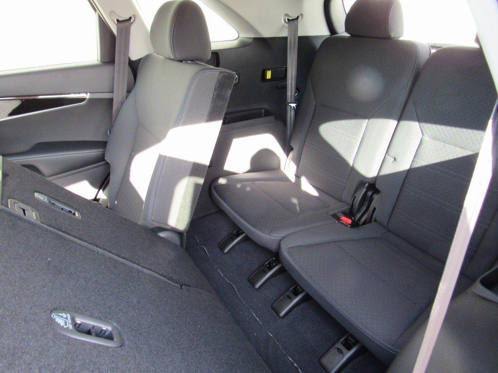 New 2020 Kia Sorento S 4D Sport Utility for sale in Grand Island NE