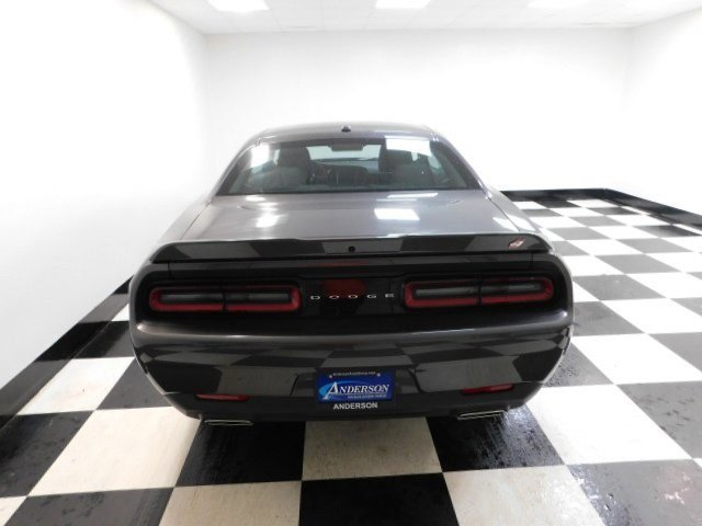 New 2019 Dodge Challenger Sxt 2dr Car for sale in Grand Island NE