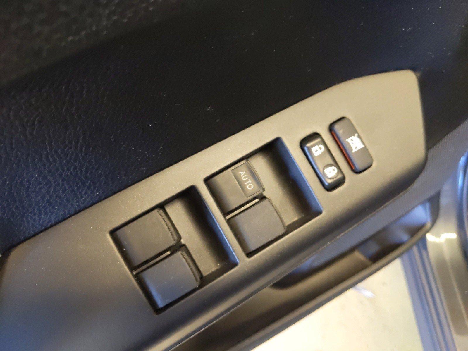 Used 2017 Toyota RAV4 XLE Sport Utility for sale in Lincoln NE