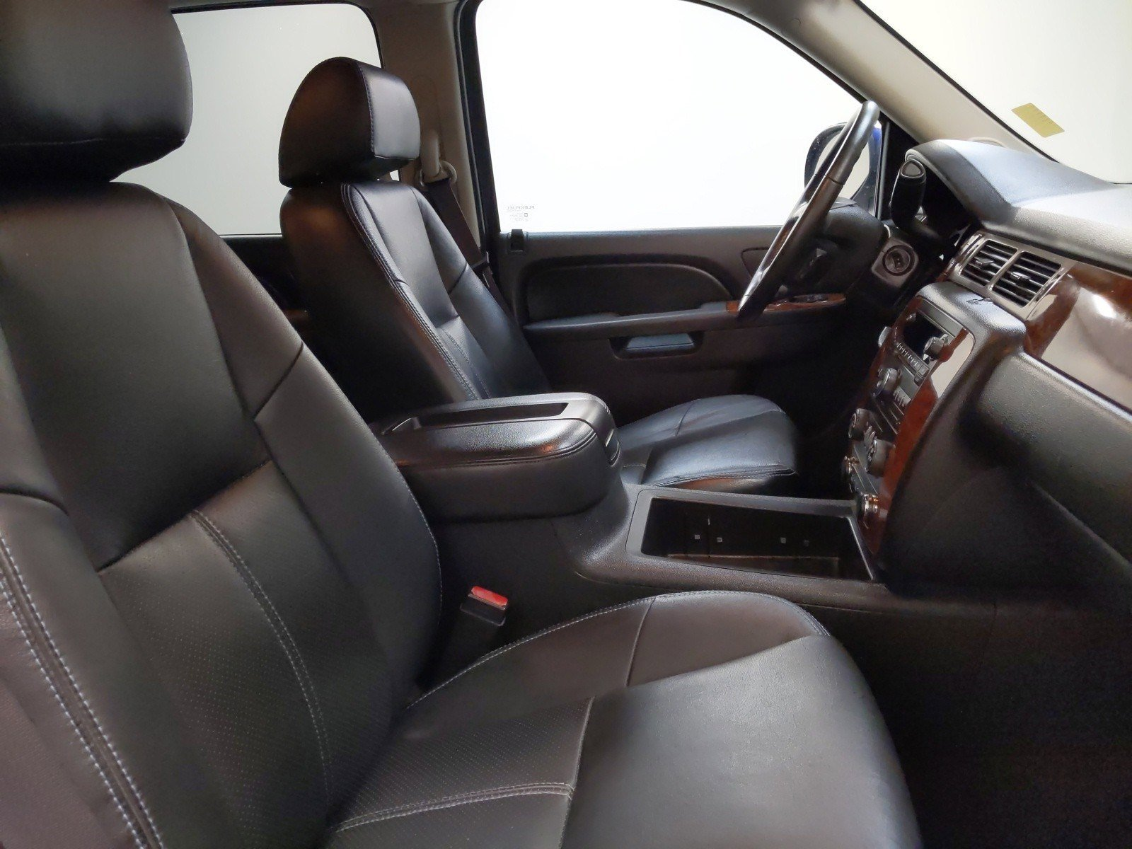 Used 2013 Chevrolet Avalanche LS 4D Crew Cab for sale in Grand Island NE