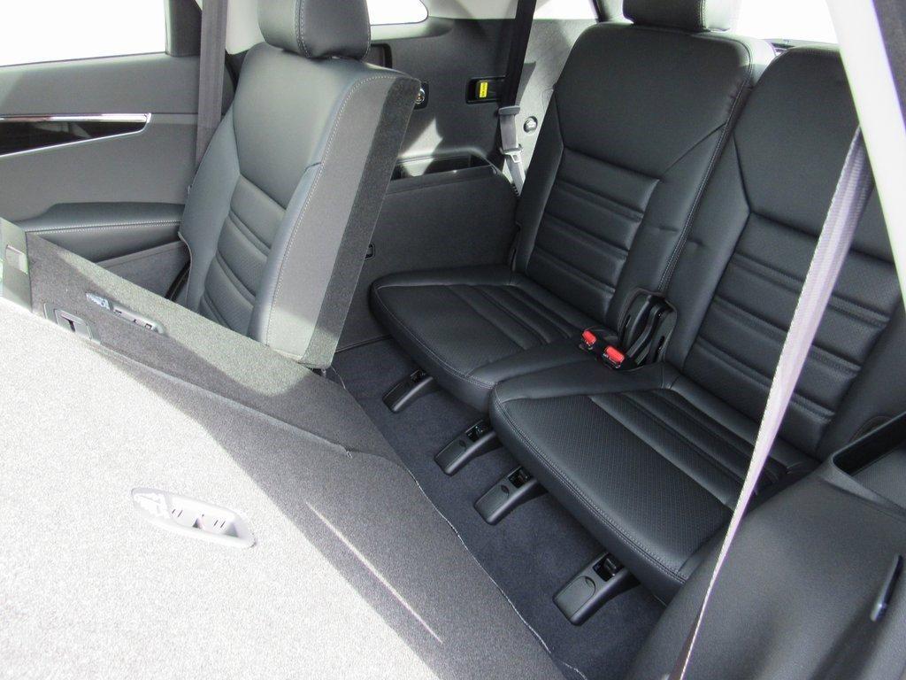 New 2020 Kia Sorento EX 4D Sport Utility for sale in Grand Island NE
