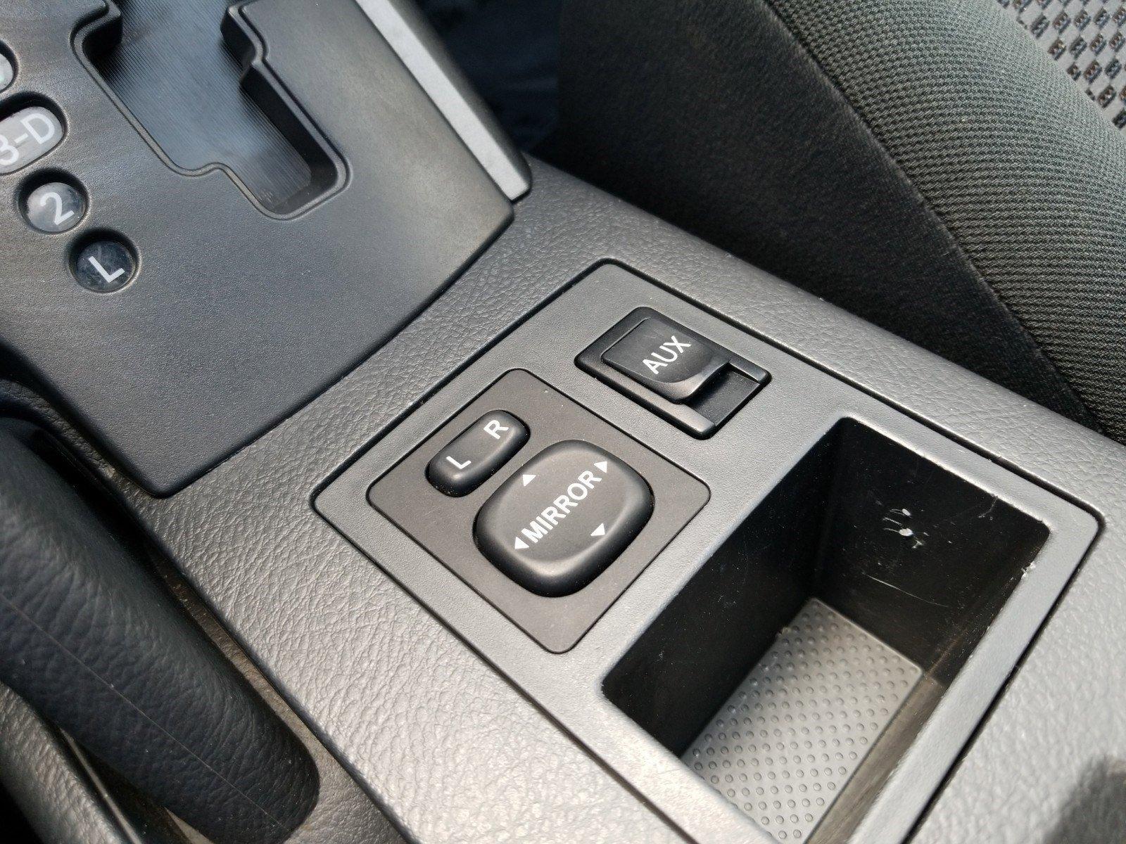 Used 2011 Toyota RAV4 Sport Sport Utility for sale in Lincoln NE