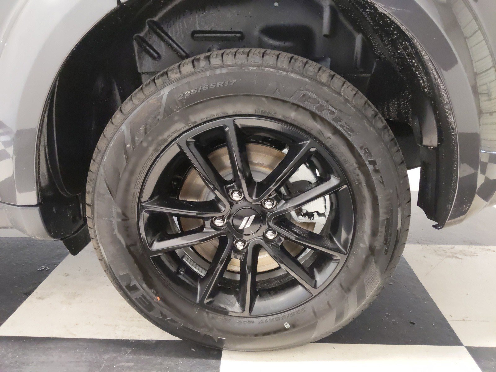 Used 2020 Dodge Journey SE Value Sport Utility for sale in Grand Island NE