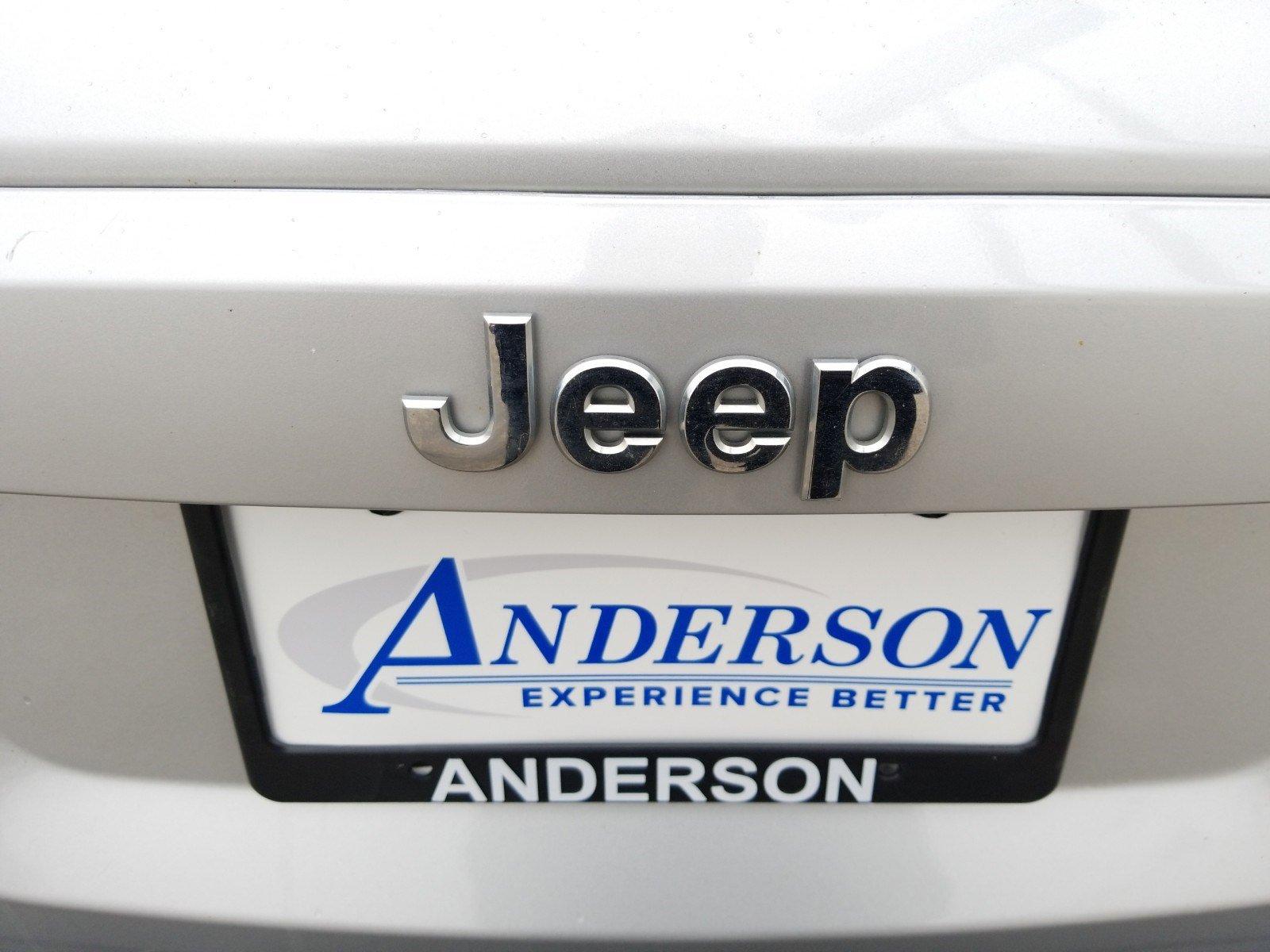 Used 2014 Jeep Patriot Sport Sport Utility for sale in Lincoln NE