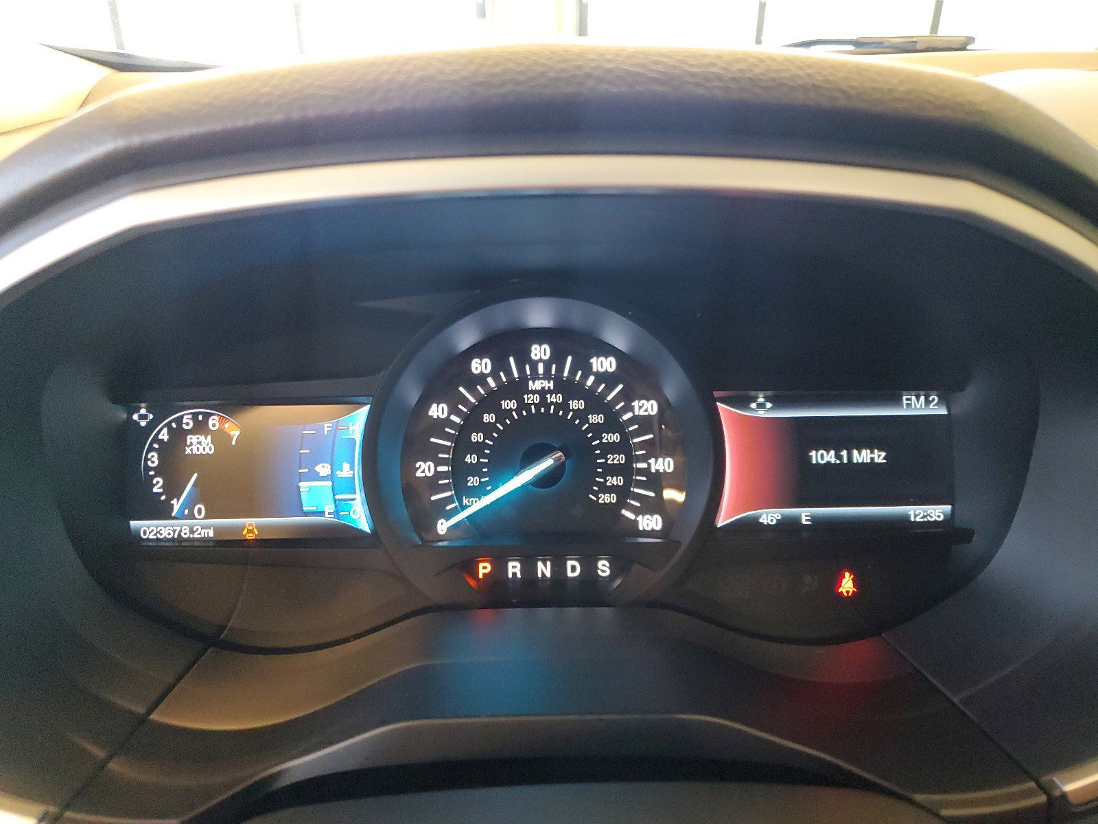 Used 2017 Ford Edge SEL Sport Utility for sale in Lincoln NE