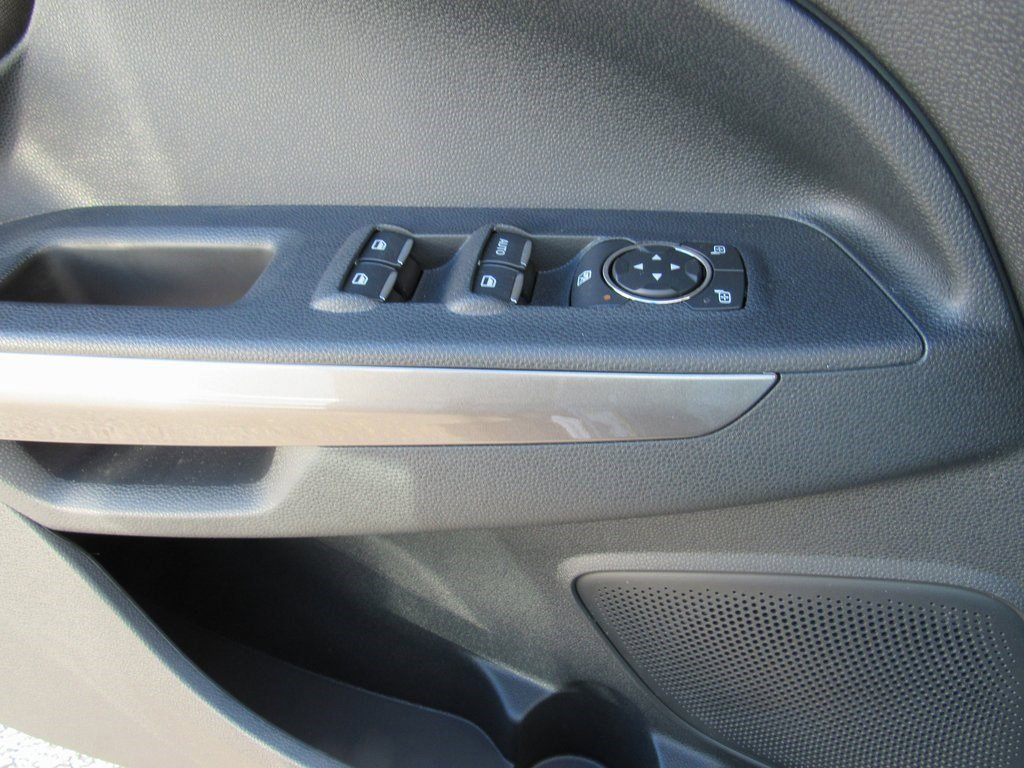 New 2020 Ford EcoSport SE 4D Sport Utility for sale in Grand Island NE