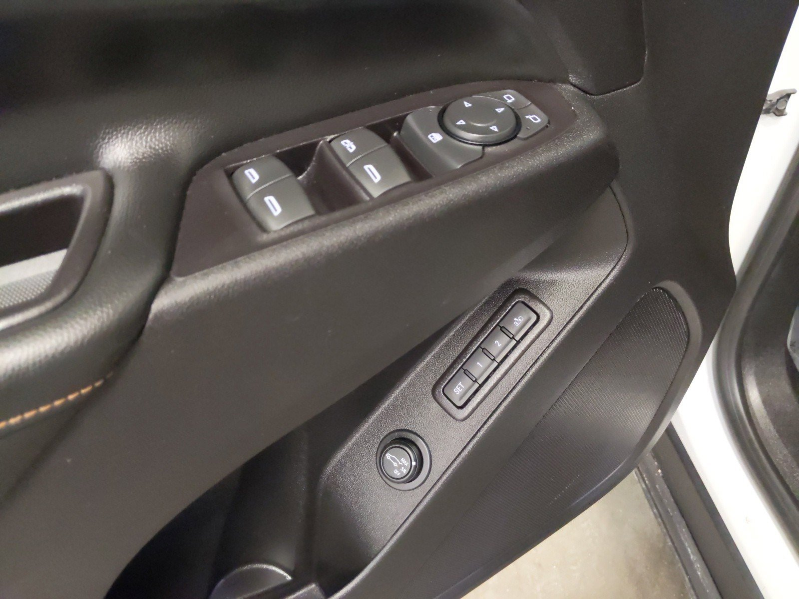Used 2018 Chevrolet Equinox Premier Sport Utility for sale in Lincoln NE