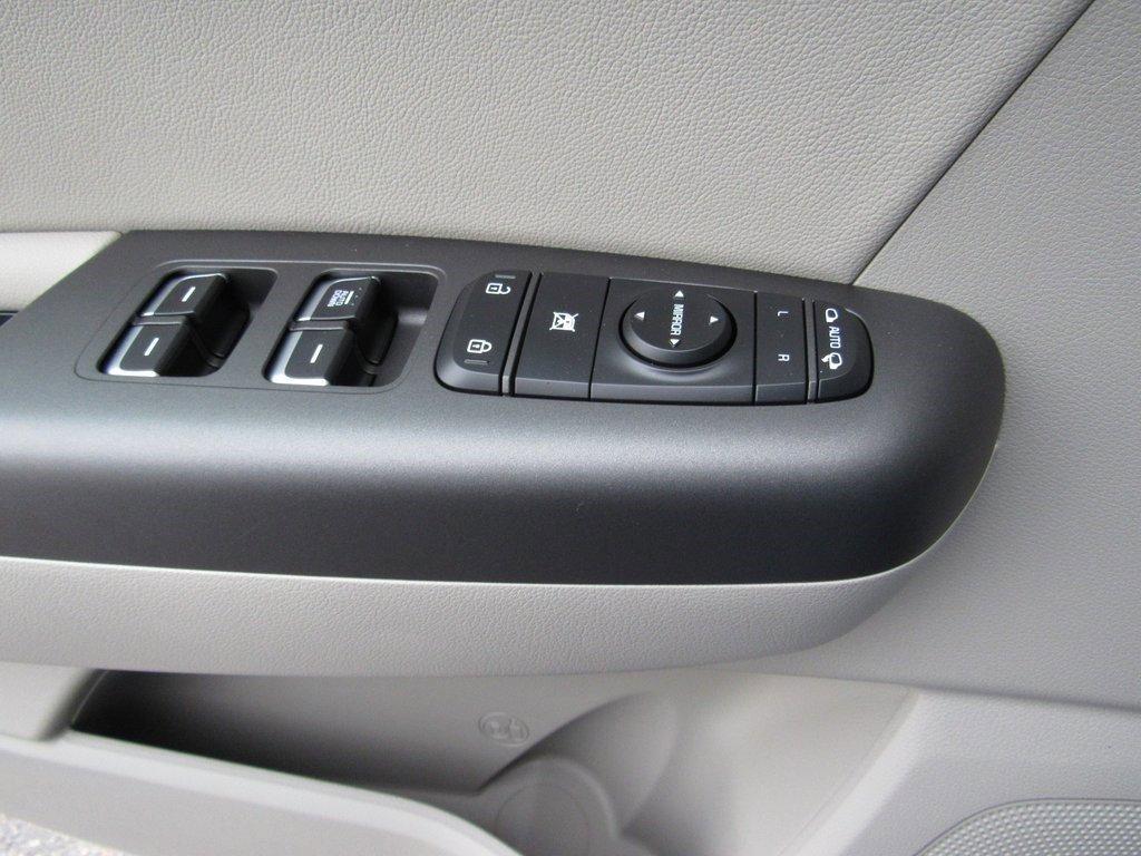 New 2020 Kia Sportage S 4D Sport Utility for sale in Grand Island NE