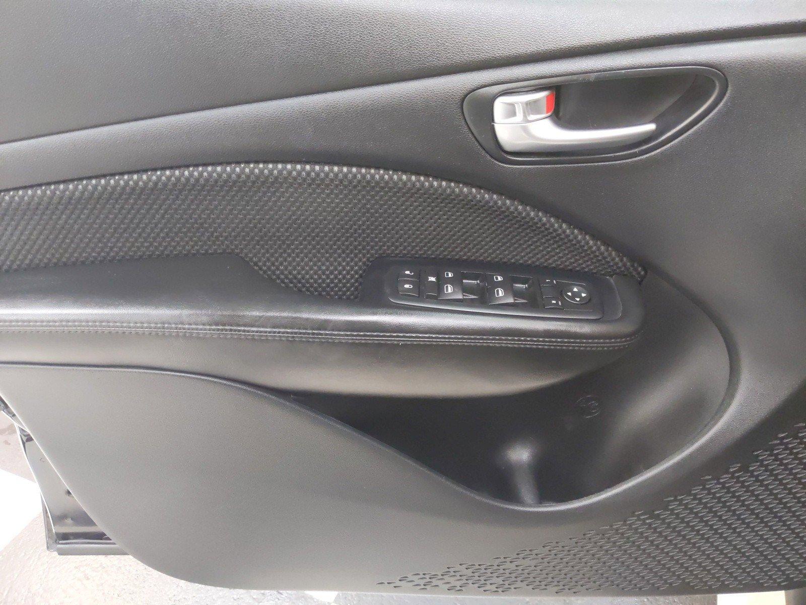 Used 2016 Dodge Dart SE 4dr Car for sale in Grand Island NE