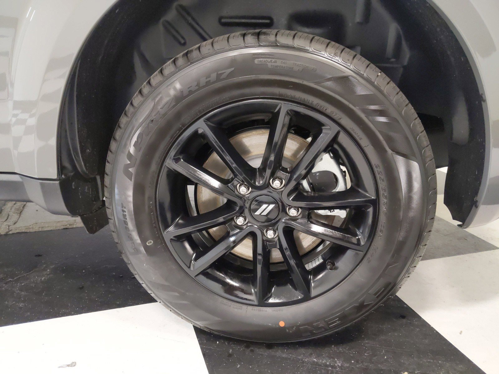 New 2020 Dodge Journey SE Value Sport Utility for sale in Grand Island NE