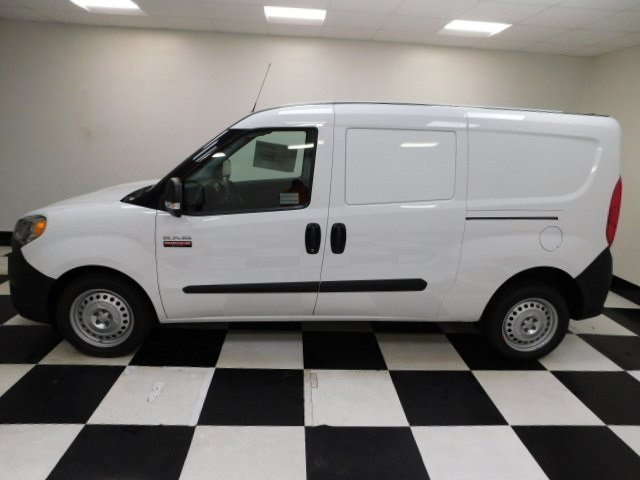 New 2019 Ram Promaster City Cargo Van Tradesman Mini-van, Cargo for sale in Grand Island NE