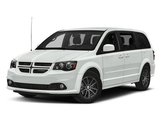 Used 2018 Dodge Grand caravan GT Mini-van for sale in Grand Island NE