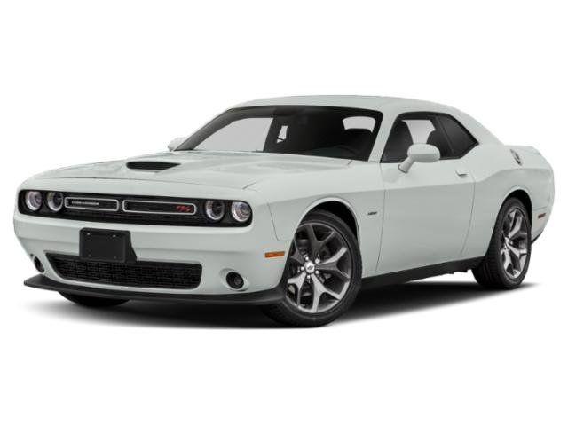 New 2020 Dodge Challenger R/T 2dr Car for sale in Grand Island NE