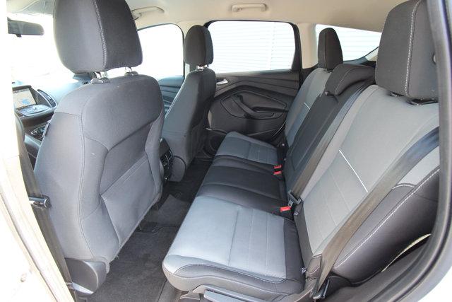 2014 Ford Escape SE   CLOTH   HEATED SEATS   NAVIGATION   BACK UP CAM  