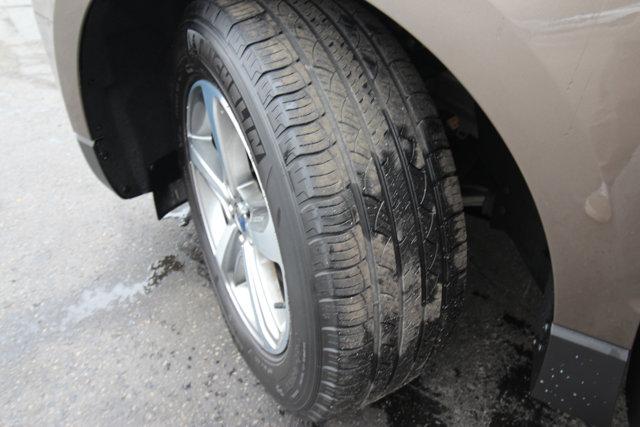 2019 Ford Edge SEL   LEATHER   HEATED SEATS   NAVIGATION   REVERSE SENSORS  