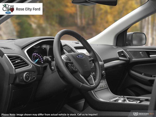 2019 Ford Edge SEL