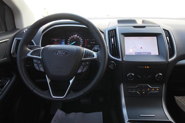 2020 Ford Edge SEL   LEATHER   HEATED SEATS   NAVIGATION   REVERSE SENSORS  