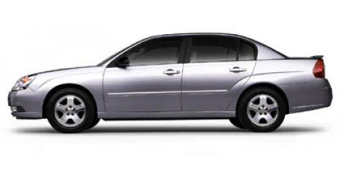 Location: Tucson, AZ2005 Chevrolet Malibu LS in Tucson, AZ