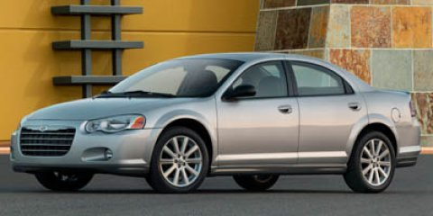 Location: San Antonio, TX