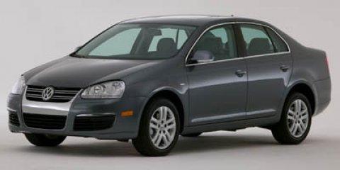 Location: New York, NY2007 Volkswagen Jetta Wolfsburg Edition PZEV in New York, NY