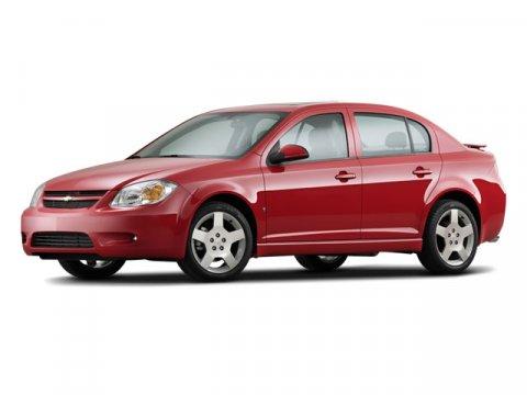 Location: Lexington, KY2008 Chevrolet Cobalt LS in Lexington, KY