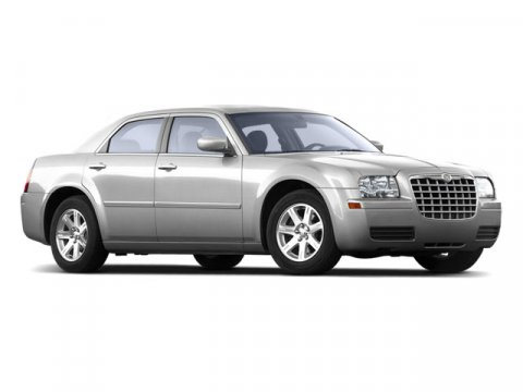 Location: Buffalo, NY
