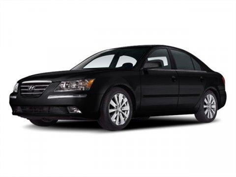Location: Nashville, TN2010 Hyundai Sonata GLS in Nashville, TN