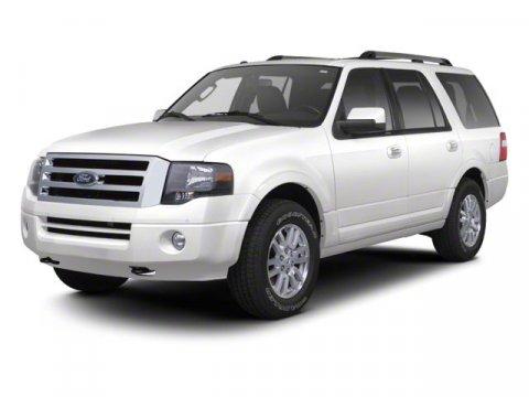 Location: San Antonio, TX2012 Ford Expedition Limited in San Antonio, TX