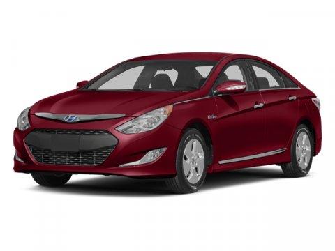 Location: Los Angeles, CA2013 Hyundai Sonata Hybrid Base in Los Angeles, CA