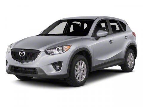 Location: San Antonio, TX2013 Mazda CX-5 Sport in San Antonio, TX