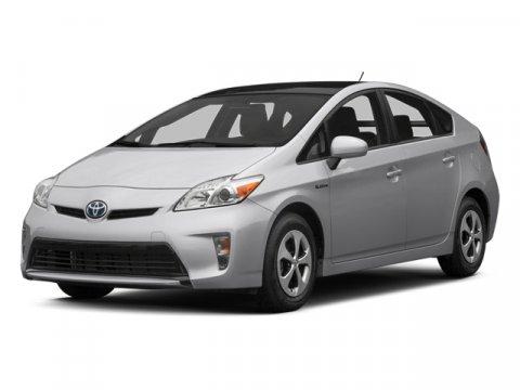 Location: Elk Grove, CA2013 Toyota Prius Four in Elk Grove, CA
