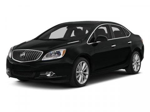 Location: Chicago, IL2014 Buick Verano Convenience Group in Chicago, IL