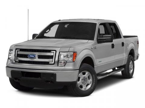 Location: Charlotte, NC2014 Ford F-150 STX in Charlotte, NC