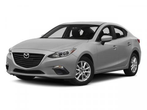 Location: Bakersfield, CA2014 Mazda 3 i Sport in Bakersfield, CA