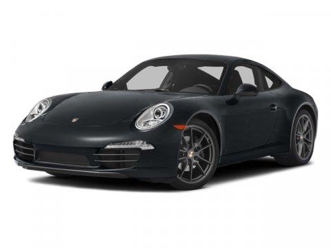 Location: Austin, TXPorsche 911 Carrera in Austin, TX