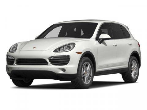 Location: Philadelphia, PA2014 Porsche Cayenne Base in Philadelphia, PA