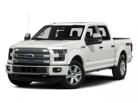 Location: Carrollton, TX2015 Ford F-150 Platinum in Carrollton, TX