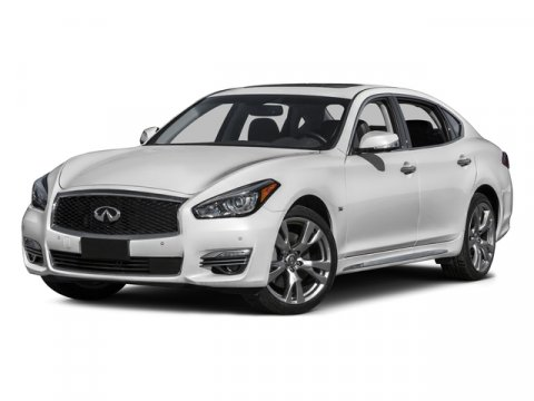 Location: Fort Myers, FL